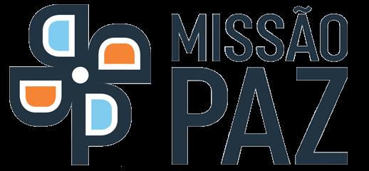Missão Paz