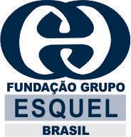 Fundação Grupo Esquel