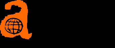 Akatu