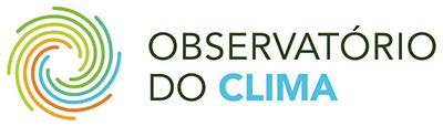 Observatório do Clima