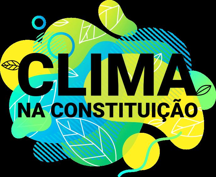 Clima na Constituição
