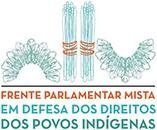 Frente Direitos Indígenas