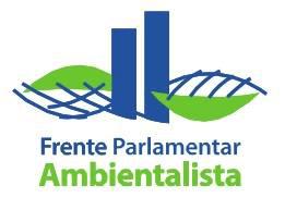Frente Parlamentar Ambientalista