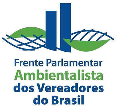 Frente Parlamentar Ambientalista dos Vereadores do Brasil